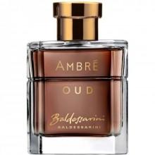 """Туалетная вода Baldessarini """"Ambre Oud"""", 90ml"""