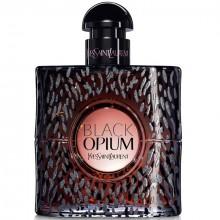 "Парфюмерная вода Yves Saint Laurent ""Black Opium Wild Edition"", 90 ml"