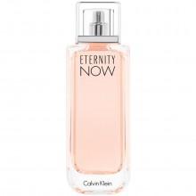 "Парфюмерная вода Calvin Klein ""Eternity Now For Women"", 100 ml"