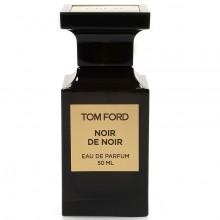 """Парфюмерная вода Tom Ford """"Noir de Noir"""", 100 ml"""