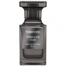 "Парфюмерная вода Tom Ford ""Tobacco Oud"", 100 ml"