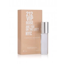 "Carolina Herrera ""Rose"", 7ml"