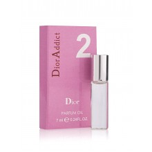 "Christian Dior ""Dior Addict 2"", 7ml"