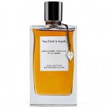 "Парфюмерная вода Van Cleef & Arpels"" Orchidee Vanille"", 75ml"