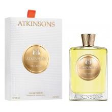 "Парфюмерная вода Atkinsons ""My Fair Lily"", 100 ml"