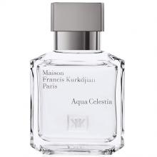 """Парфюмерная вода Maison Francis Kurkdjian """"Aqua Celestia"""", 70 ml"""