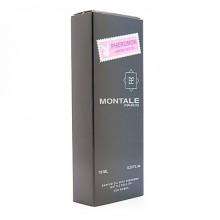 "Духи с феромонами Montale ""Mango Manga"", 10ml"