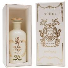 """Парфюмерная вода Gucci """"Winter's Spring"""", 100 ml (в подарочной упаковке)"""