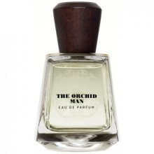 """Парфюмерная вода P Frapin & Cie """"The Orchid Man"""", 100 ml"""