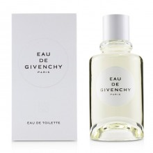 Туалетная вода Givenchy Eau de Givenchy, 100 ml