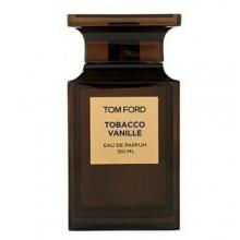 Парфюмерная вода Tom Ford Tobacco Vanille, 100 ml (EU)