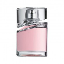 """Hugo Boss """"Boss FemmeEau de Parfum"""", 75 ml (тестер)"""