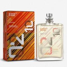 "Туалетная вода Escentric Molecules ""Escentric 02 Power Of 10 Limited Edition"", 100 ml"
