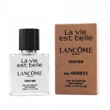 "Тестер LANCOME"" LA VIE BELLE"", 50ml"