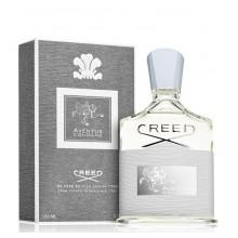 """Туалетная вода Creed """"COLOGNE"""", 100 ml"""