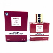 Тестер Lost Cherry Tom Ford EDP 50ml