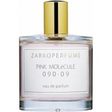 Парфюмерная вода Zarkoperfume Molecule No.090.09, 100 ml