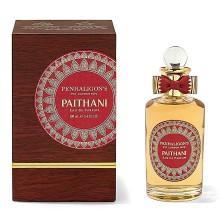"Парфюмерная вода Penhaligon's ""Paithani"", 100 ml"