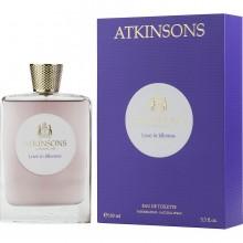 """Парфюмерная вода Atkinsons """"Love in Idleness"""", 100 ml"""