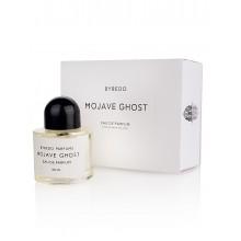 """Парфюмерная вода Byredo """"Mojave Ghost"""", 100 ml"""