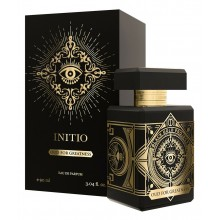 "Парфюмерная вода Initio ""OUD FOR GREATNESS"", 90 ml"