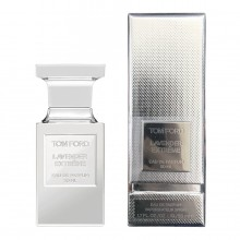 """Парфюмерная вода Tom Ford """"Lavender Extreme"""", 50 ml (EU)"""