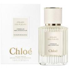 "парфюмерная вода Chloe Atelier Des Fleur"" H?B?SCUS ABELMOSCHUS "",100 ml (EU)"
