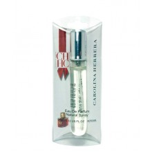 "Carolina Herrera ""CH"", 20ml"
