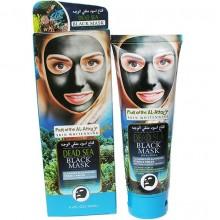 "Маска-пленка очищающая ""Black Mask Dead Sea"""