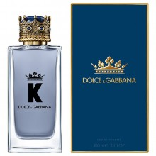 "Туалетная вода Dolce and Gabbana ""K By Dolce and Gabbana"", 100 ml"