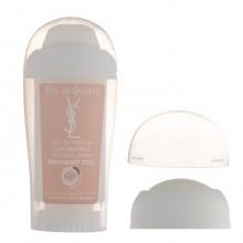 Дезодорант-стик Yves Saint Laurent, 40 ml