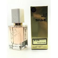 Shaik W276 ( Simimi Blanc d`Anna), 50 ml