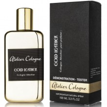 "Парфюмерная вода Atelier Cologne ""Gold Leather"", 100 ml"