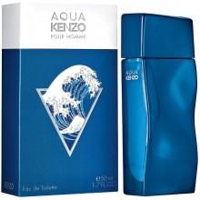 "Туалетная вода Kenzo ""Aqua Kenzo pour Homme"", 100 ml"