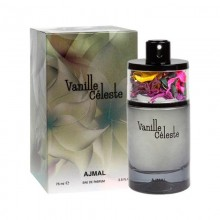 """Парфюмерная вода Ajmal"""" Vanille Celeste"""", 100 ml"""