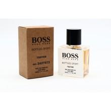 """Тестер HUGO BOSS """"Bottled Sport"""", 50ml"""