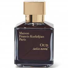 "Парфюмерная вода Maison Francis Kurkdjian ""Oud Satin Mood"", 70 ml"
