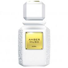 "Парфюмерная вода Ajmal ""Amber Musc"", 100 ml"