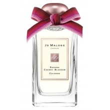 "Jo Malone "" Sakura Cherry Blossom"", 100ML"
