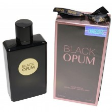 Black Opium, 100ml (EU)