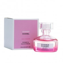 """Масляные духи Chanel """"Chance Eau Tendre"""", 20ml"""