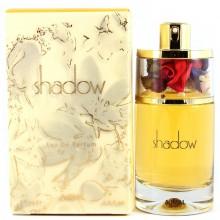 """Парфюмерная вода Ajmal"""" Shadow"""", 100 ml (жёлтый)"""