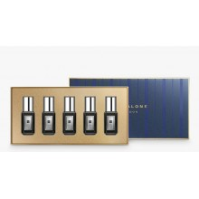 "Подарочный наборJo Malone"" Colognes Intenses"", 5x9 ml"
