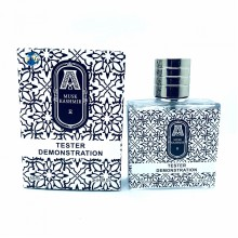 Тестер Musk Kashmir Attar Collection EDP 50 ml