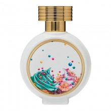 "Haute Fragrance Company ""Sweet & Spoiled"", 75ml"