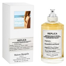 "Парфюмерная вода Maison Martin Margiela ""Beach Walk"", 100 ml"