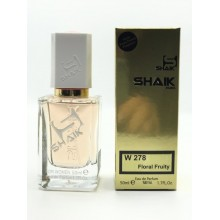 Shaik W278 (Simimi Memoire d'Anna), 50 ml