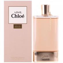 """Туалетная вода Chloe """"Love"""", 75ml"""
