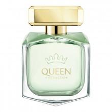 "Туалетная вода Antonio Banderas ""Queen of Seduction"", 80 ml (тестер)"