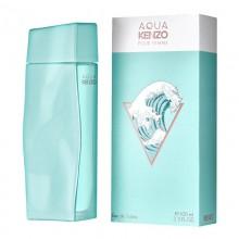"""Туалетная вода Kenzo """"Aqua Kenzo pour Femme"""", 100 ml"""